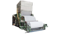 Introduction of paper machine headbox